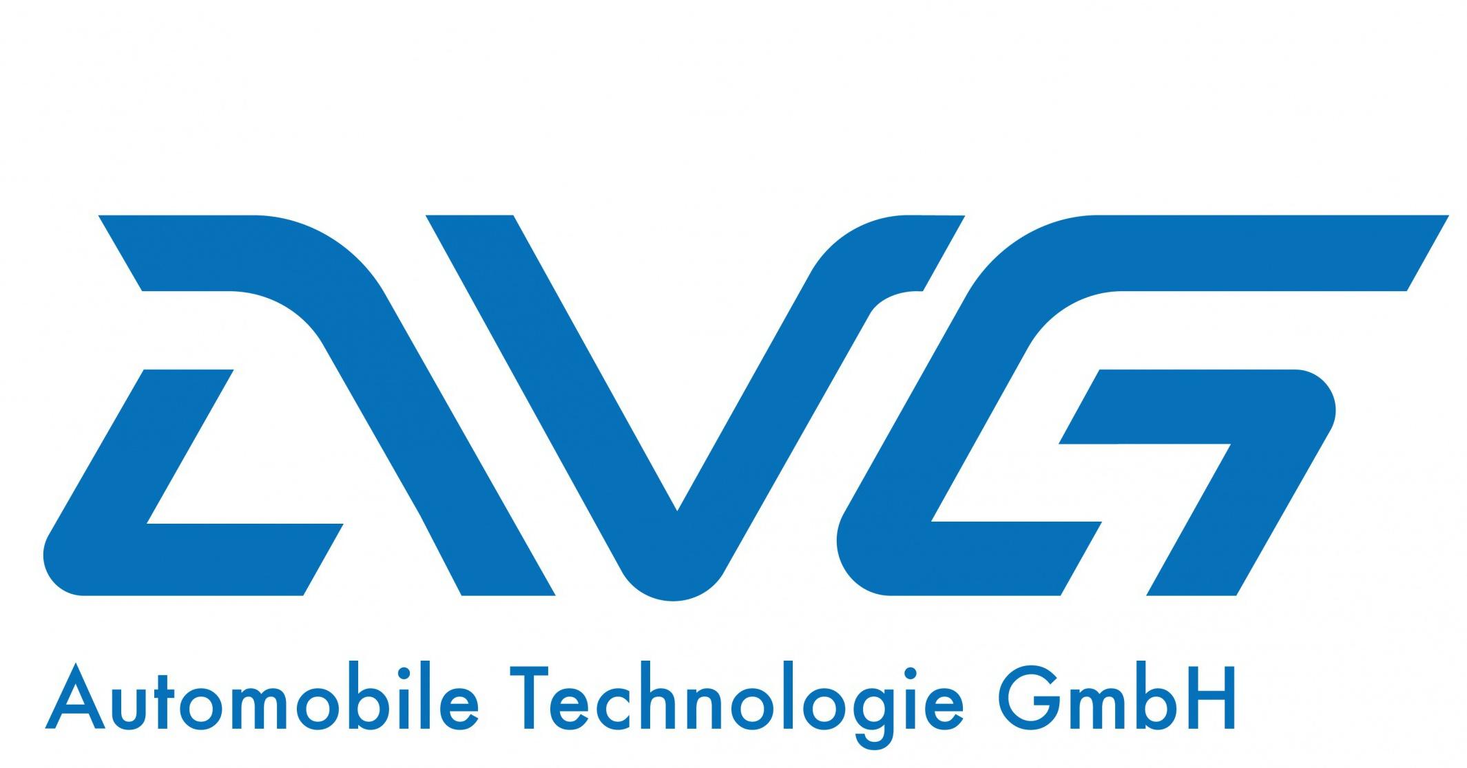 AVG Automobiltechnik GmbH